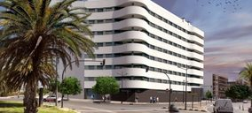 Grupo Ática desarrollará 8 promociones en 2021 con una inversión de 62 M€