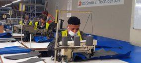 DS Smith Tecnicarton abrirá un segundo centro en Marruecos