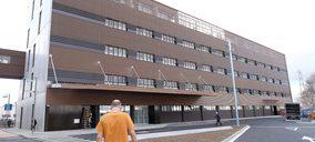 Cataluña pone en marcha el hospital polivalente de Bellvitge y proyecta invertir 170 M en ampliar el complejo Joan XXIII