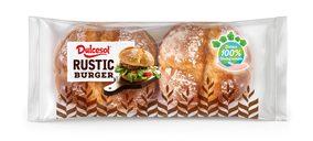 'Dulcesol' amplía su catálogo de especialidades de pan con tres referencias