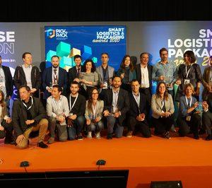 Pick&Pack premia los proyectos de packaging más innovadores, creativos y sostenibles