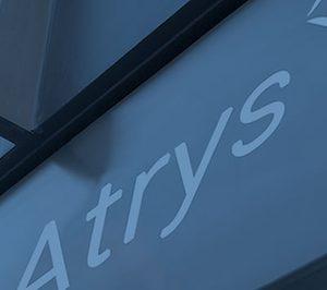 Atrys hace efectiva la oferta sobre Aspy Global Services por 224 M