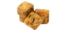 LaPila Food sigue creciendo y vuelve a atacar el mercado veggie