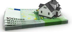 Las hipotecas se mantienen en noviembre