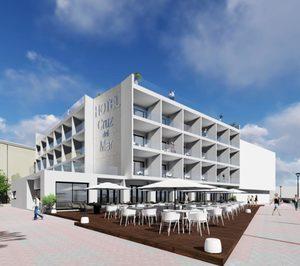 Sercotel abrirá en Chipiona de cara a 2022 su primer hotel de la provincia de Cádiz