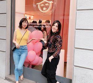 Sara Jiménez (MiiN Cosmetics): Nuestro objetivo es ser el punto de referencia de cosmética coreana y asiática en Europa