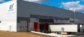 ID Logistics logra crecer un 7,1% a escala mundial