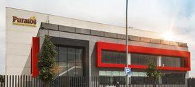 Puratos Iberia inaugura sede y centro de innovación en Madrid