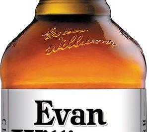 Grupo Osborne trae a España una marca de bourbon americana