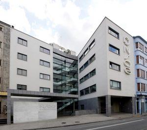 Quirónsalud compra el Sanatorio Nosa Señora dos Ollos Grandes de Lugo