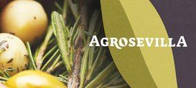 Agrosevilla estrena nueva imagen corporativa