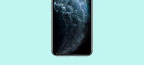 Back Market lanza su aplicación móvil en España para IOS y Android