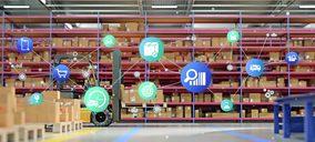 La logística acelera su reconversión digital