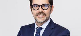 La inmobiliaria Barnes nombra socio director en Madrid