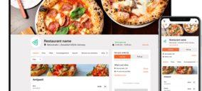 Makro y Google facilitan a los hosteleros prestar su propio delivery (pero no lo van a hacer ellos)