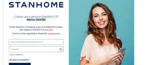 Stanhome se rejuvenece y lleva la venta directa al modelo mixto social selling