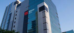 Mahou San Miguel vende su negocio en India