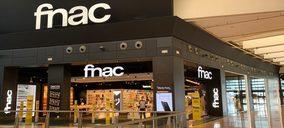Fnac Murcia reabre sus puertas en Nueva Condomina