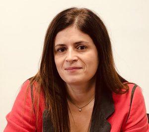 Núria Betriu (Pastisart): 2021 va a seguir muy marcado por la gestión de la incertidumbre
