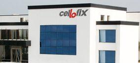 Cell Ofix, en concurso de acreedores