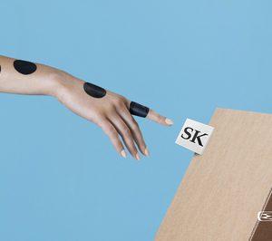 El 30% de los consumidores estaría dispuesto a pagar más por un packaging sostenible en sus compras online