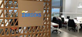 Ibricks estrena el año con nueve incorporaciones y se encamina a los 500 asociados