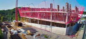 Un nuevo hotel de San Sebastián abrirá sus puertas este verano