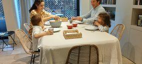 Pastas Gallo mejoró su penetración en los hogares durante 2020