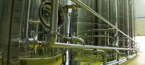 Oleoestepa creará un complejo industrial en Herrera