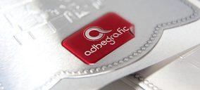 Adhegrafic cierra el ejercicio en positivo y con nuevos planes