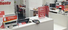 MediaMarkt prepara el traslado de otra de sus tiendas
