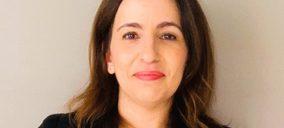 Analizamos la logística de Casa Mas Alimentación con Susanna Serrano (Directora de Operaciones)