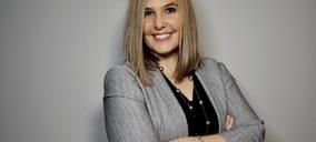Habitissimo nombra directora de marketing y comunicación a Clara Sacristán