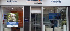 Audika adquiere el 100% de Audifon