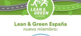 Mantequerías Arias se une a la iniciativa Lean & Green para reducir las emisiones de CO2
