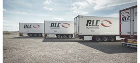 RLC mantuvo su negocio e inversiones pese a la pandemia