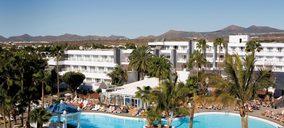 Riu tiene en venta tres hoteles en Lanzarote, Madeira y Panamá