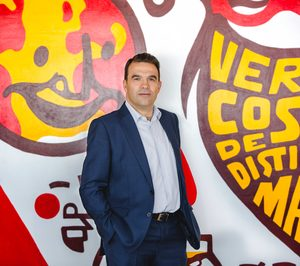Mahou San Miguel nombra nuevo director general de operaciones