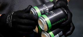 Cervezas Arriaca espera mantener la producción y la facturación este año