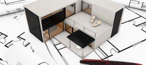 Nace Offsite Construction Hub, una nueva asociación de construcción industrializada