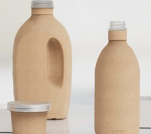 Jabil compra Ecologic Brands