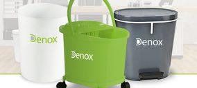 Famesa se vuelca en posicionar Denox y sigue su transición hacia la industria 4.0