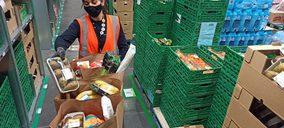 'Amazon Fresh' llega a España