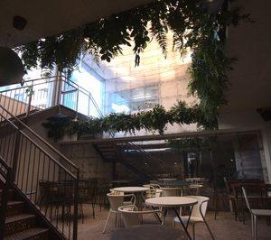 Tierra Burrito realiza su primera apertura fuera de la Comunidad de Madrid