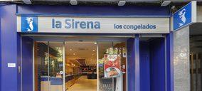 La Sirena prevé completar 17 aperturas en 2020/2021