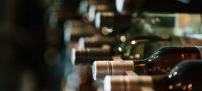 El comercio mundial de vino pierde 2.200 M€, acosado por el Covid, el Brexit y los aranceles de Trump
