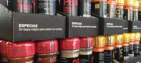 Nueva operación de compra en el sector de especias y condimentos