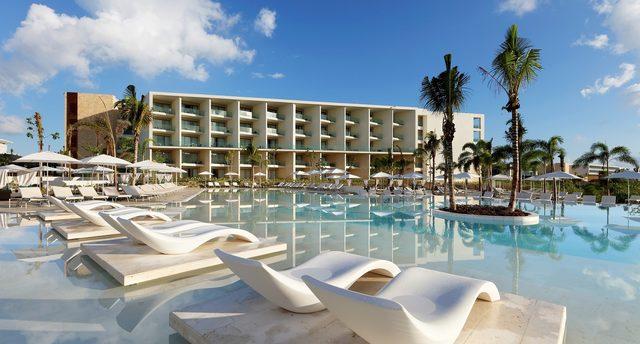 Informe 2021 de Hotelería Española en el Exterior