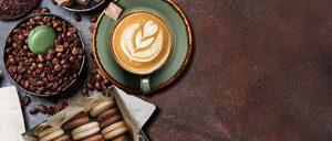 Informe 2021 de Alimentos y Bebidas para Desayunos en Hostelería