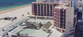 Q Hotels se asegura financiación para su proyecto en Cádiz y mantiene la misma fecha de apertura